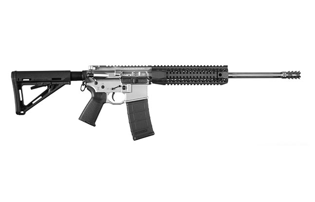 AR preview Buyer's Guide Black Rain pg9