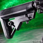 ARMALITE M-15TBN 5.56mm top rifles swmp 2014 stock