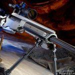 ASHBURY PRECISION ORDNANCE ASW50 top rifles swmp 2014 lead