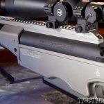 ASHBURY PRECISION ORDNANCE ASW50 top rifles swmp 2014 left