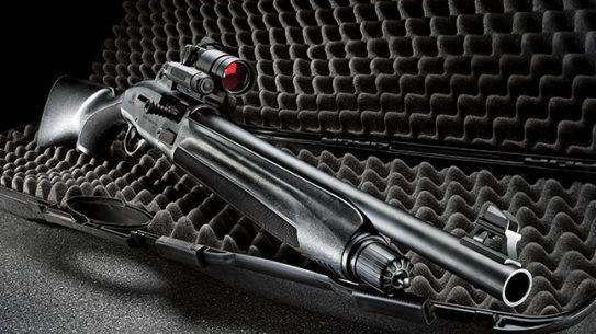 Beretta 1301 SWMP Oct lead