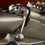 FN SPR A5M 7.62mm top rifles swmp 2014 bolt