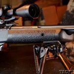 FN SPR A5M 7.62mm top rifles swmp 2014 side