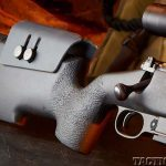 FN SPR A5M 7.62mm top rifles swmp 2014 stock