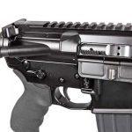 KORSTOG VAR 5.56mm top rifles swmp 2014 receivers