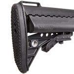 KORSTOG VAR 5.56mm top rifles swmp 2014 stock