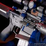 LANCER L15 OUTLAW top rifles SWMP 2014 controls