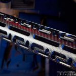 LANCER L15 OUTLAW top rifles SWMP 2014 forend