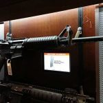 LEO Fall 2014 gear Ruger show