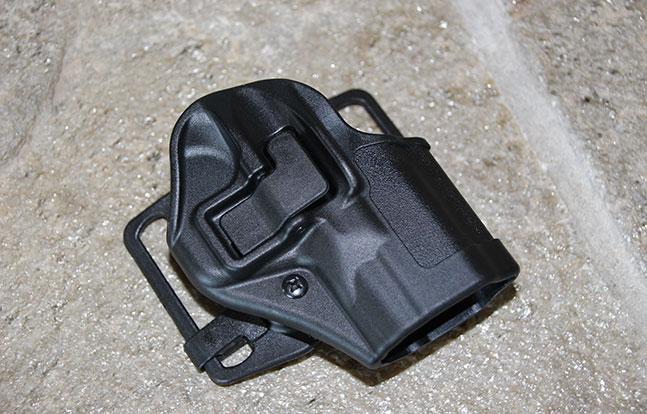 NASGW BlackHawk SERPA CQC clip