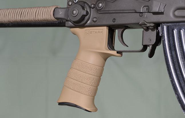 new gear fall 2014 Stark AK-47 Grip
