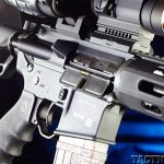 ROCK RIVER ARMS LAR-15 OPERATOR III top rifles swmp 2014 controls