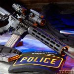 ROCK RIVER ARMS LAR-15 top rifles of 2014 SWMP lead