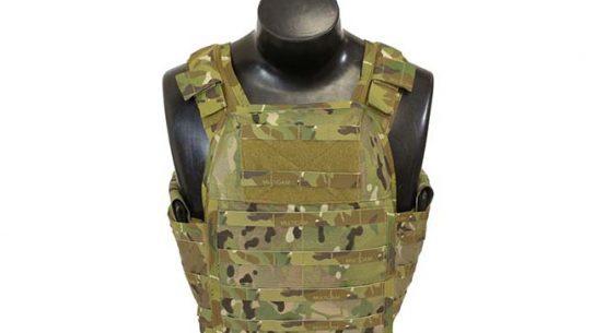 SKD Tactical Paraclete SOHPC lead