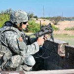 SPARCS Camera Grenade SWMP Oct firing