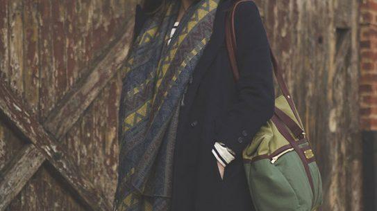 Sword & Plough Luxury Handbags