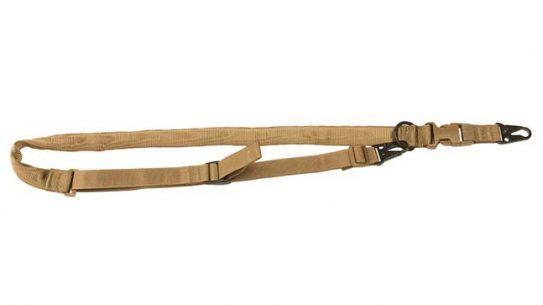Tac Shield Warrior 2N1 Rifle Sling new