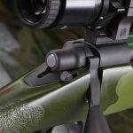 TACTICAL RIFLES M40A1 7.62mm top rifles swmp 2014 bolt