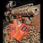 TW Dec NEMO Battle Light ammo