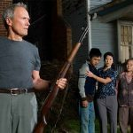Hollywood Wartime Movies MS 2015 Gran Torino Clint