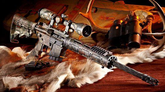 Yankee Hill Machine HRC AR preview lead