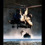 160th SOAR SWMP Jan jump