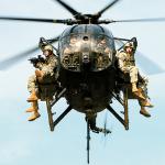 160th SOAR SWMP Jan lead