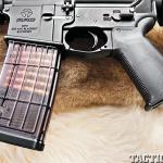 Advanced Armament MPW AR 2015 mag