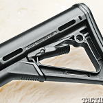 Advanced Armament MPW AR 2015 stock