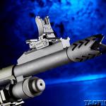 Aimpro Tactical Ultimate 590A1 2014 eg barrel