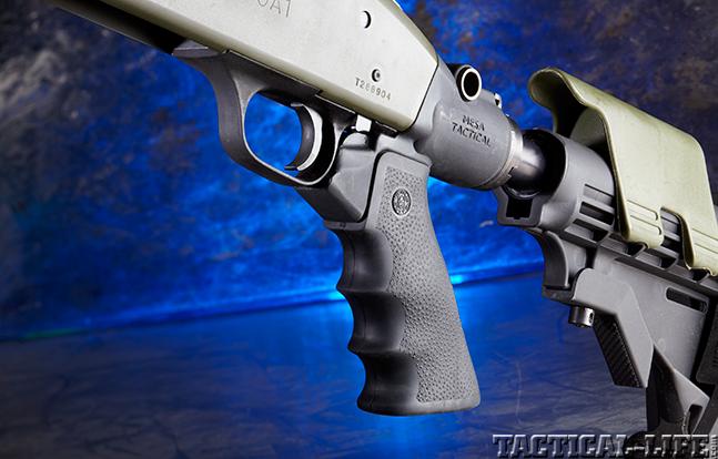 Aimpro Tactical Ultimate 590A1 2014 eg lead