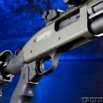 Aimpro Tactical Ultimate 590A1 2014 eg logo