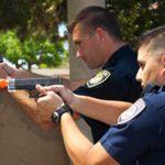 Alternative Ballistics 2014 IACP lead