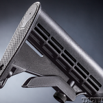 American Tactical's 5.56 Omni Hybrid AR 2015 stock