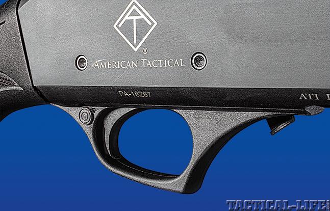 ATI TACPX2 GWLE Dec 2014 trigger