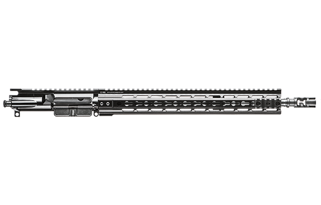 BG uppers 2015 PWS
