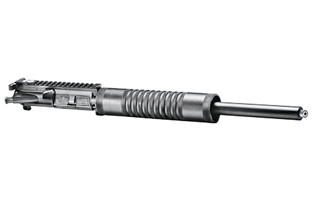BG uppers 2015 Tactical Solutions