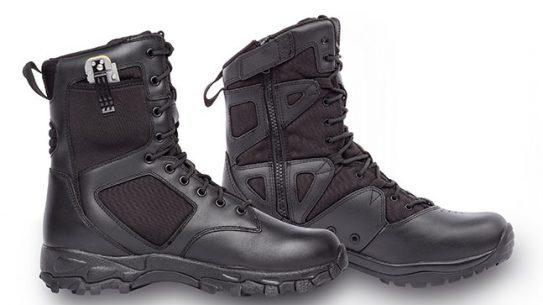 BlackHawk Tactical Boots np