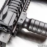 BlackHawk upgrades GBA 2015 grip