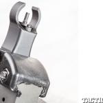 BlackHawk upgrades GBA 2015 sights
