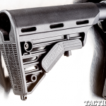 BlackHawk upgrades GBA 2015 stock