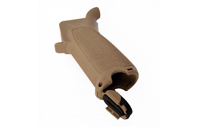 Bravo Company mil-spec AR 2015 Mod-3