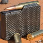 Christensen Arms Tactical Force Multiplier sneak mag