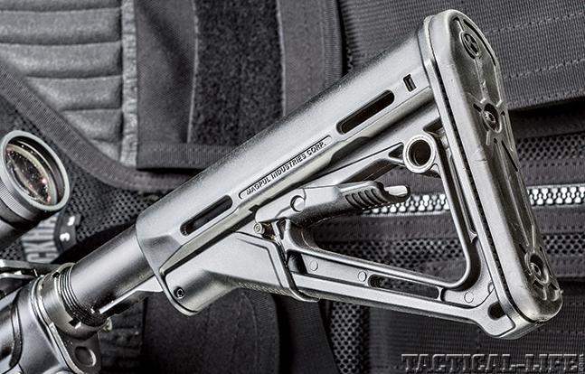 Colt CRB-16RR GWLE Nov stock