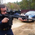 Colt M.A.R.C. 901 sp lead