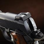 Desert Eagle pocket pistols eg hammer