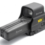 EOTech 558 Holographic Weapon Sights