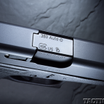 Glock 42 GWLE Dec 2014 extractor
