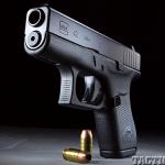 Glock 42 GWLE Dec 2014 lead