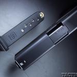 Glock 42 GWLE Dec 2014 mag